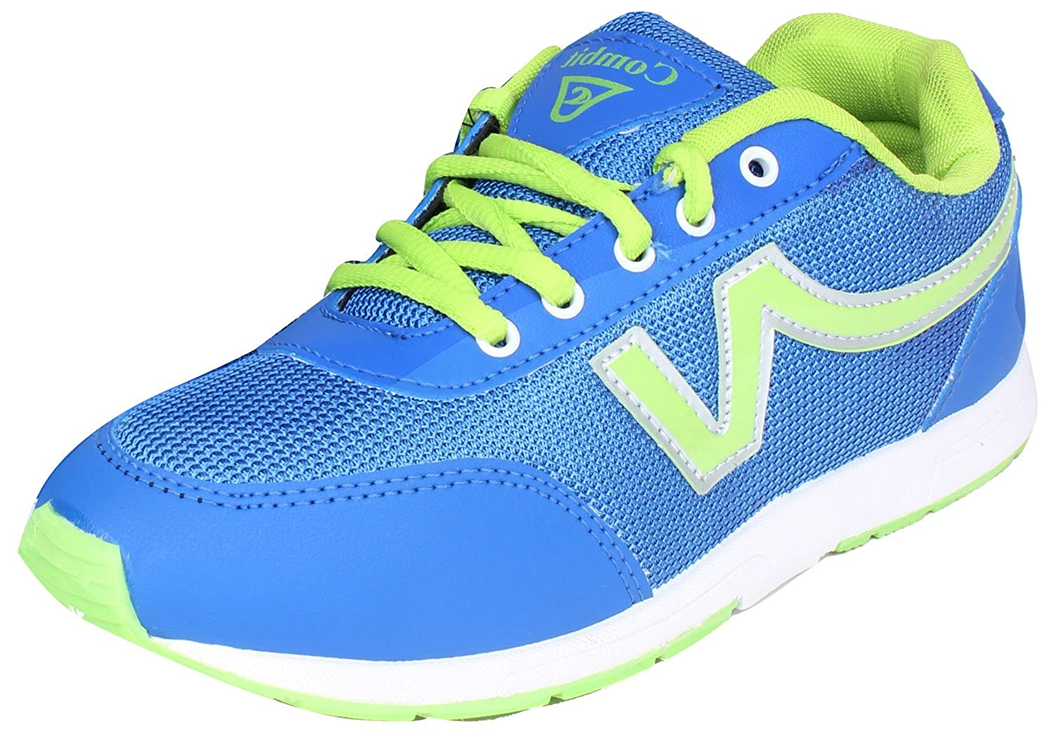 Women Sports Shoes - Clearance Sale discount offer  image 10