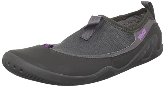 Authentic Teva WoNilch Minimal Water Shoe For Women For Sale More Collections