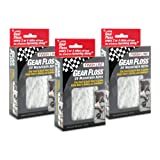 Finish Line Gear Floss Value Pack