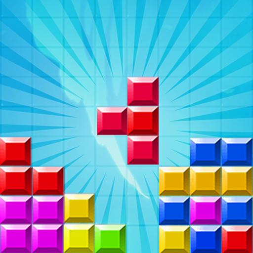 Brick Classic