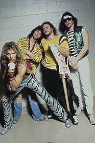 Image de Van Halen