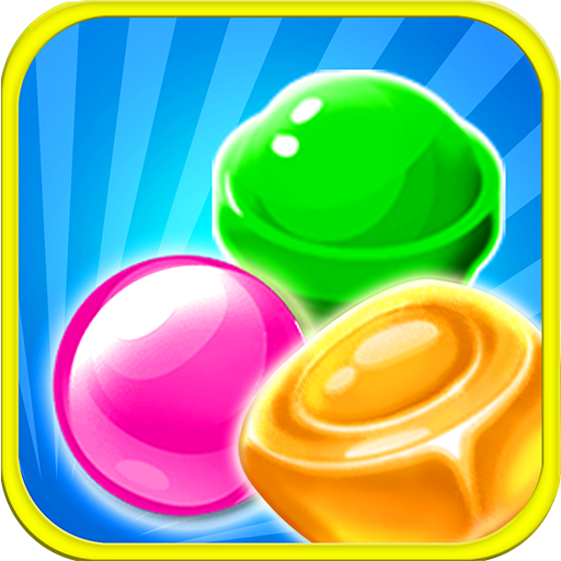 Candy (Candy Crush Soda Saga Game For compare prices)