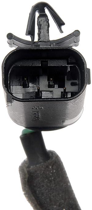 Dorman 590-631 Park Assist Camera for Select Kia Sportage Models