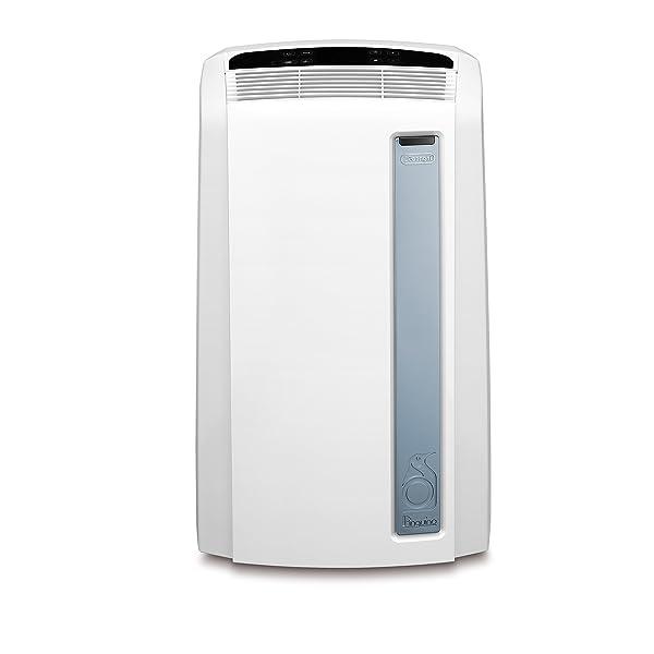 condizionatori,casa,climatizzatori,aria-condizionata,climatizzazione,ufficio,bagno,cucina,elettronica,elettrodomestici,fresco,aria,deumidificatori,de-longhi