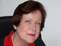 Eva Markert