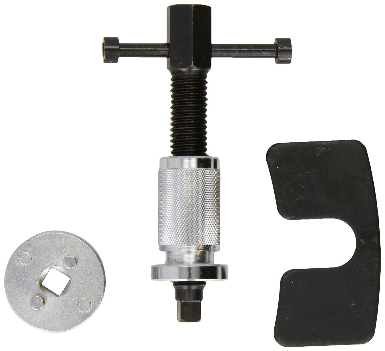 Brake Caliper Rewind Tool Kit Caliper Piston Rewind Tool