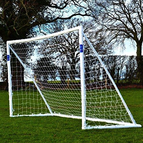 FORZA - wetterfestes Fußballtor 3x2m