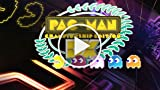 CGRundertow PAC-MAN CHAMPIONSHIP EDITION DX for PlayStation...