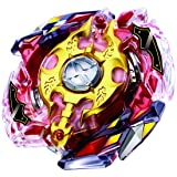 Takara Tomy B-86 Takaratomy Beyblade Burst Legend Spriggan.7MR Starter with Launcher Spinning Top