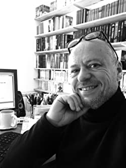 Jean-Claude Bartoll