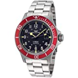 Glycine combat GL0078 Mens automatic-self-wind watch
