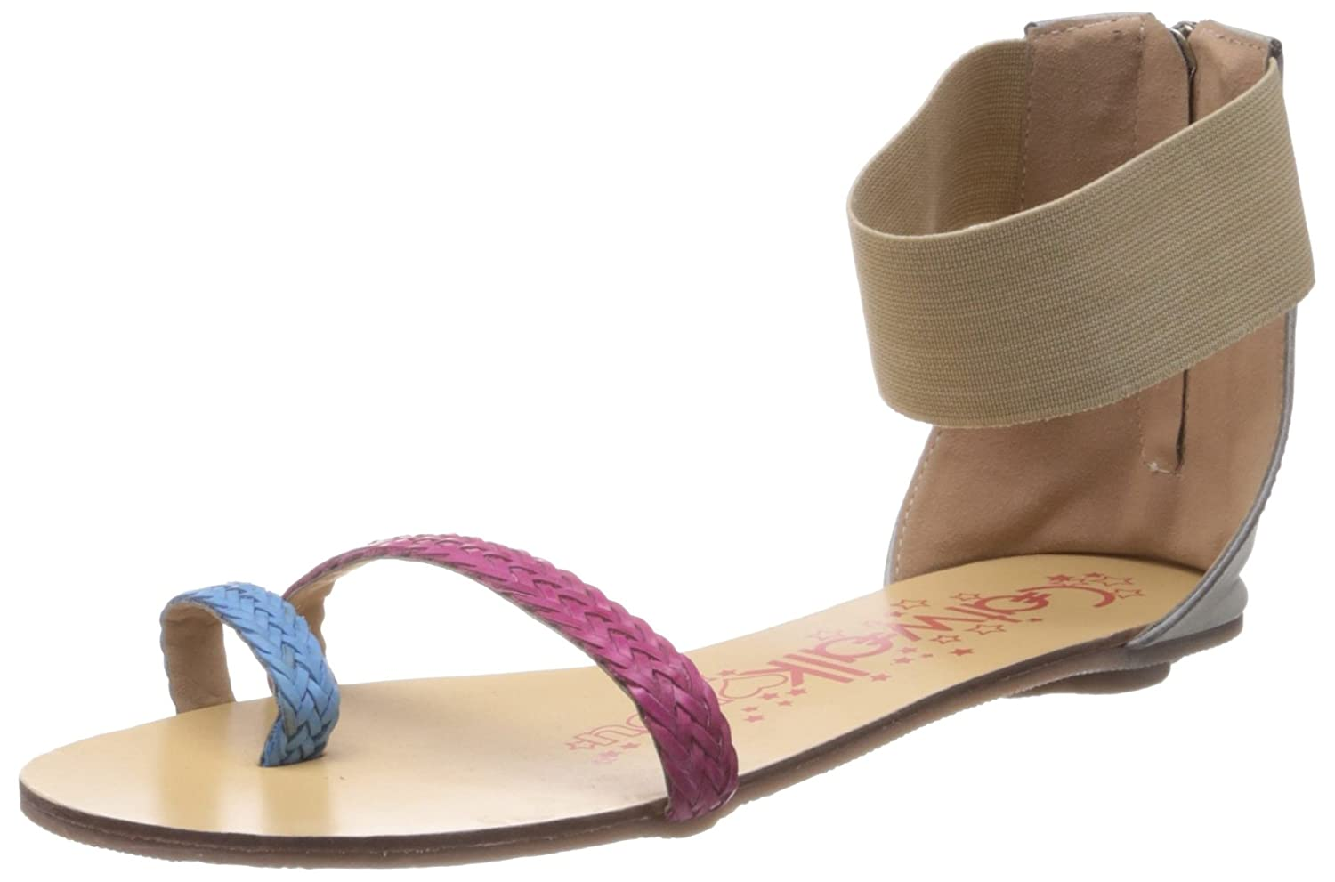 028b4e01a1f09 Buys Women Footwears at Amazon under Rs 799 - Sandals