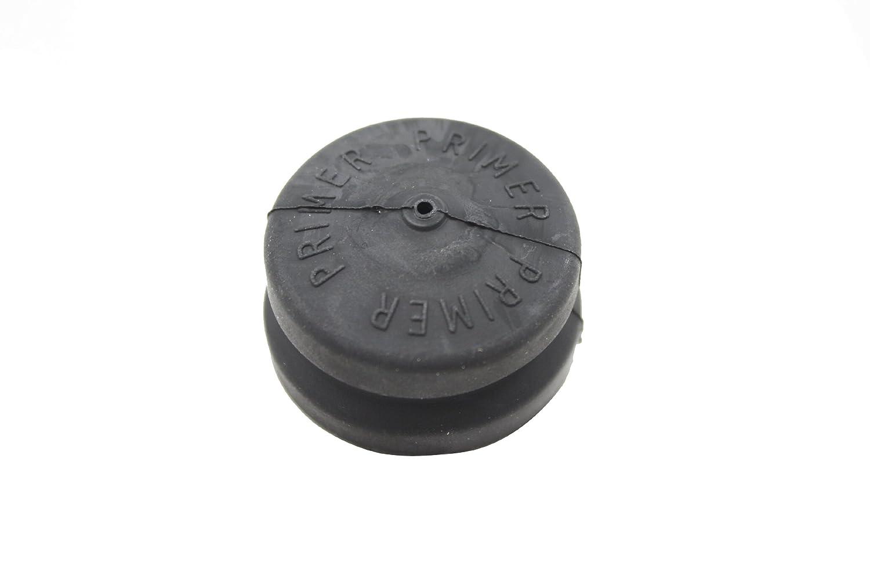 Toro 66-7460 Primer Bulb