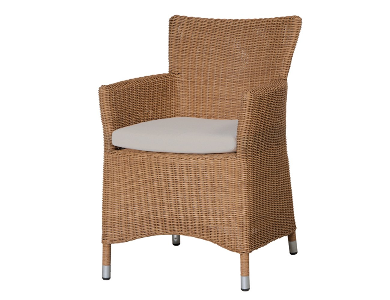 siena garden 722286 sessel ballina honig l 59 x b 83 x h 60 cm jetzt bestellen. Black Bedroom Furniture Sets. Home Design Ideas