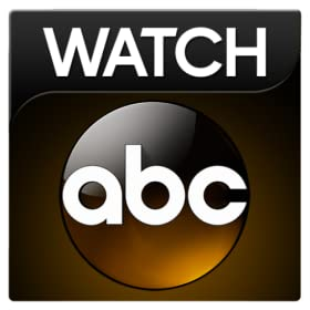 WATCH ABC (Kindle Tablet Edition)