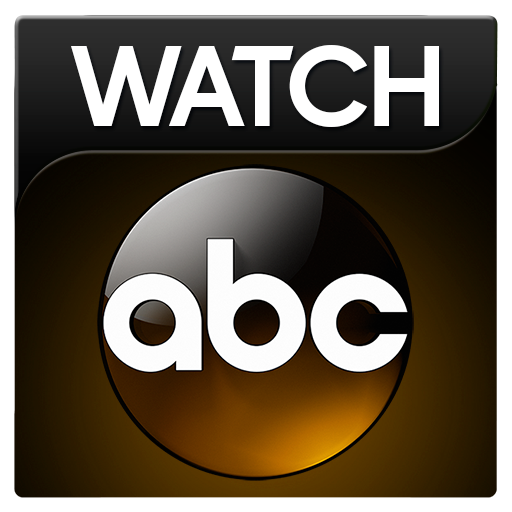 WATCH ABC (Kindle Tablet Edition) Picture