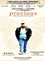Precious [HD]
