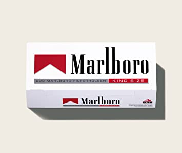 Cheapest cigarettes Sobranie in Scotland