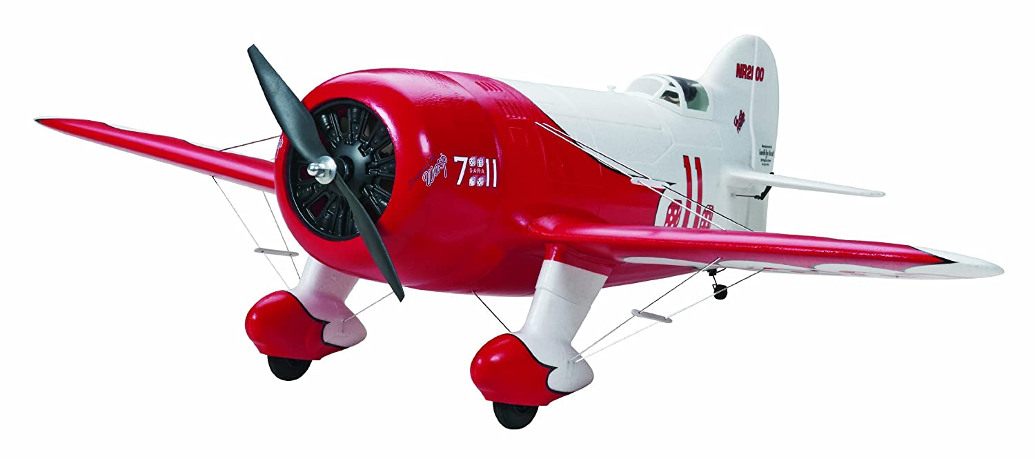 petrol remote control planes for sale