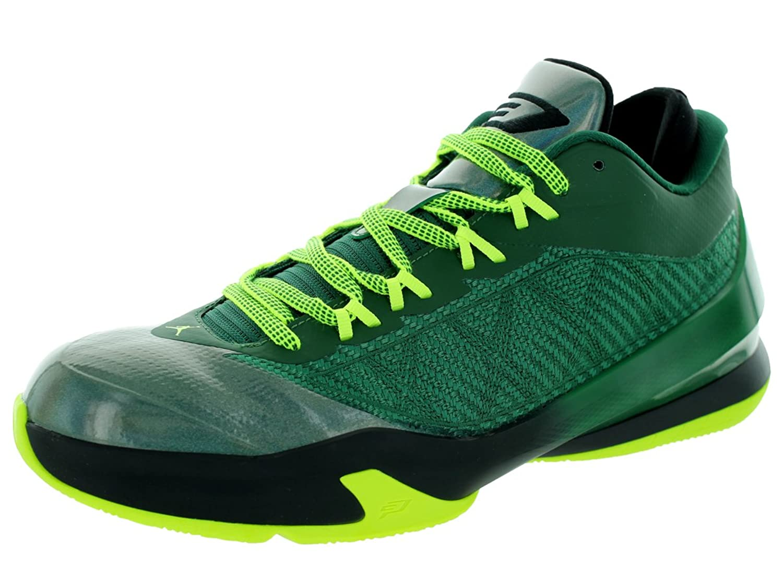 Nike Jordan Men\\u0026#39;s Jordan CP3.VIII Basketball Shoe