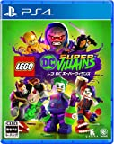 レゴ (R) DC スーパーヴィランズ 【Amazon.co.jp限定】ドッグタグ 付 - PS4
