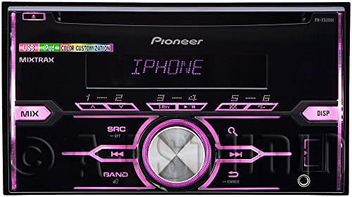 best Car CD Players