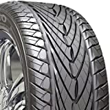 Kumho Ecsta AST KU25 All-Season Tire - 195/50R15  82H