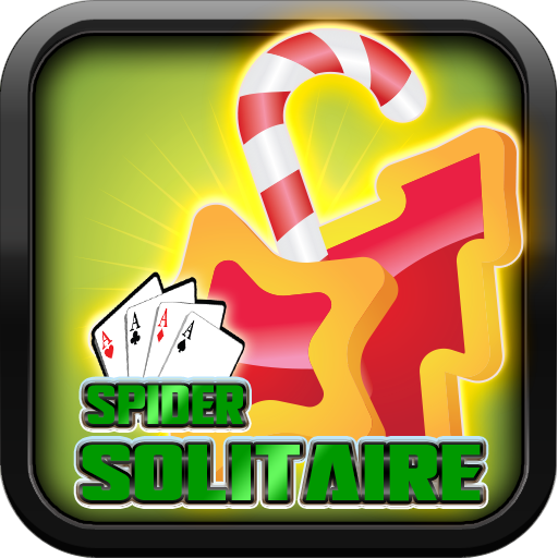solitaire-spider-free-games-cookies-time