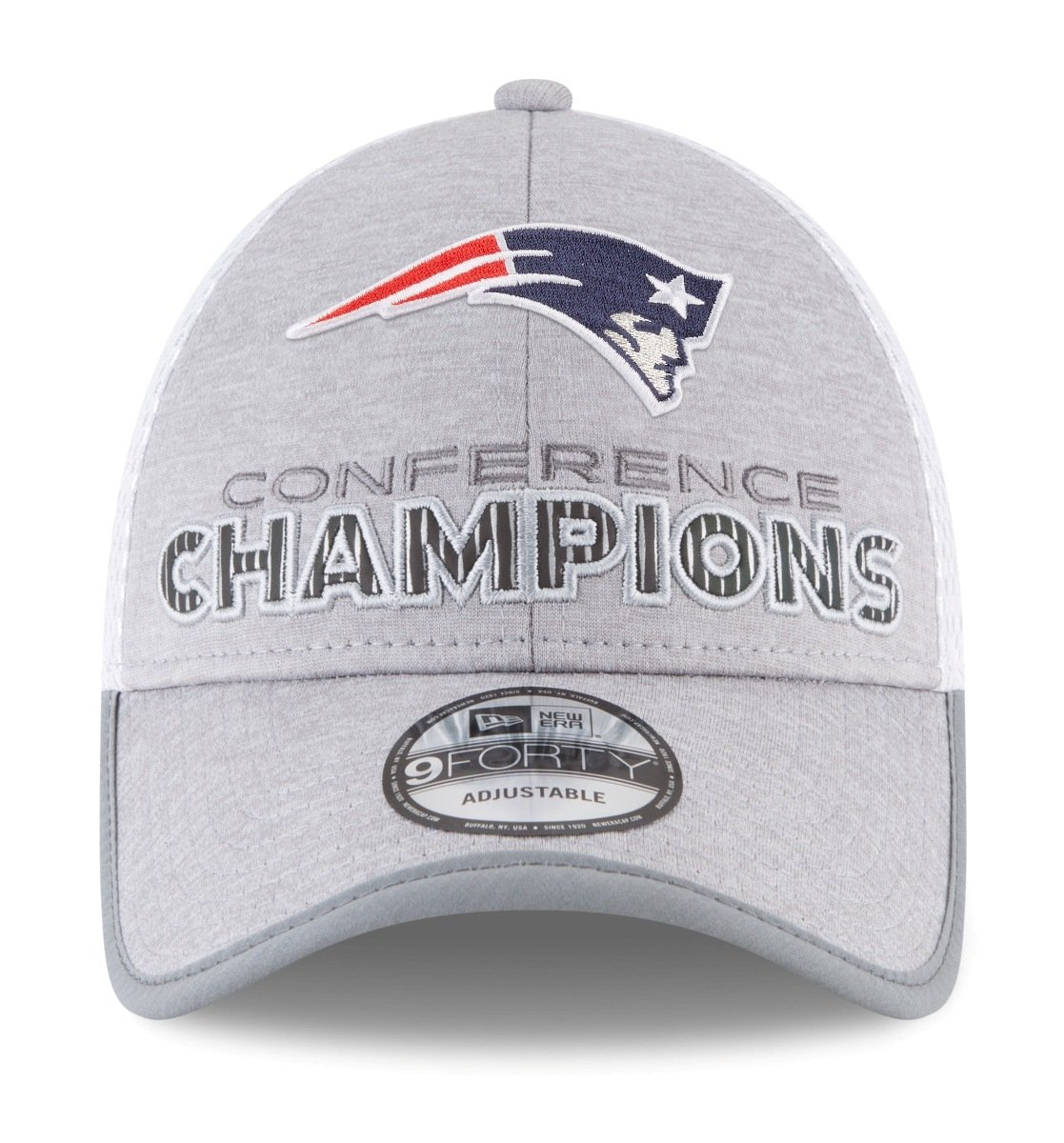 Buy Afc Champions Now!
