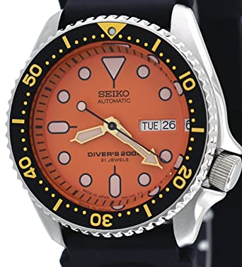 carte sim orange pour alarme Find Best Cheap Stainless Steel Automatic Diver Orange Dial Black