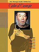 George Carlin: Live at Carnegie