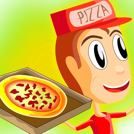 pizza-delivery-boy-girl-free-game-edition