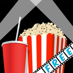 Movie Food Maker FREE (5 Games in 1) from Fun Foods Games