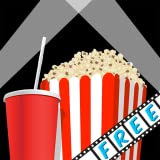 Movie Food Maker FREE (5 Games in 1)