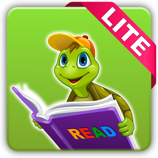 Kids Learn to Read FREE (Best Kid Apps compare prices)