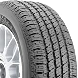 Bridgestone Turanza EL42 Run-Flat All-Season Tire - 205/55R16 91H