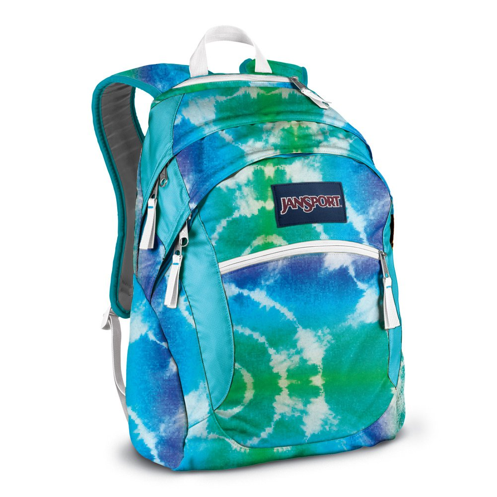 Best Girls Backpack