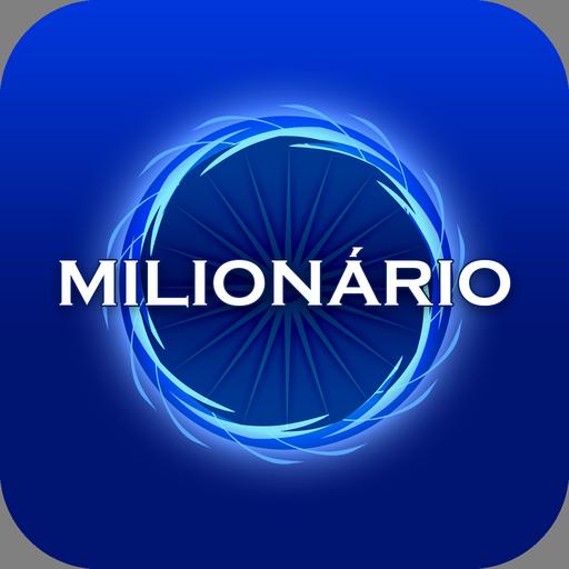 quiz-milionario-brasil-gratis