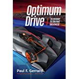 Optimum Drive: The Road Map to Driving Greatness