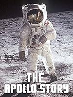 The Apollo Story