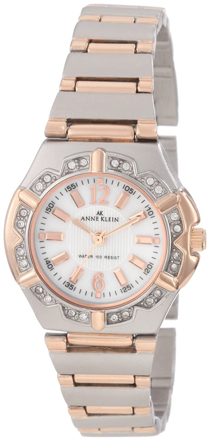 rolex replica watch outlet breitling kinetic watch. Black Bedroom Furniture Sets. Home Design Ideas