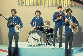 Bilder von Monkees