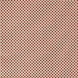 Motif scandinave Rouge-Coordination de tissu 100%  coton de la British Craft le Patchwork et vêtements Le matelassage Couleurs et imprimés (Prix au mètre, trimestre)...