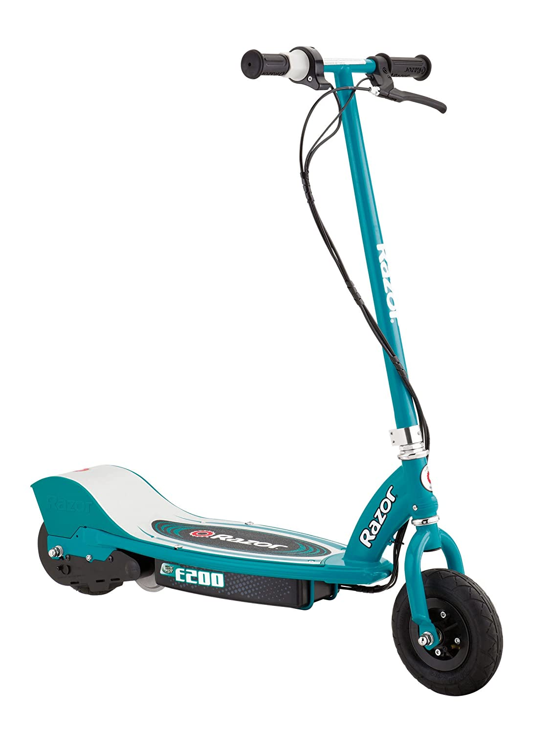 Bullet Scooter Electric Electric Sports Scooters