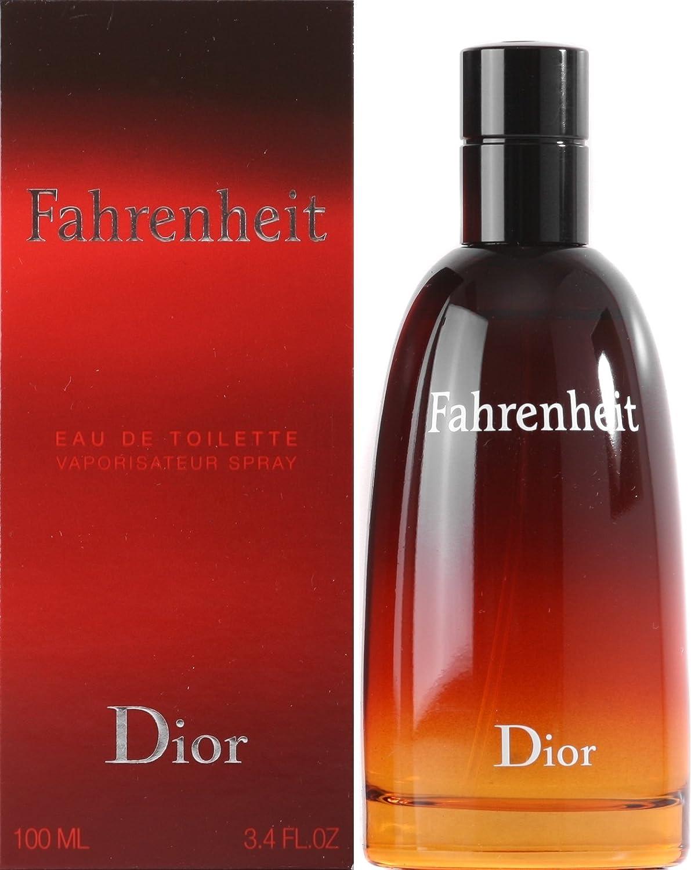 Dior Fahrenheit - Page 2