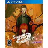 Steins;Gate 0 - PlayStation Vita