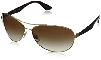 popular aviator sunglasses  lifestyle aviator