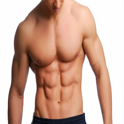 Fastest Six Pack Abs