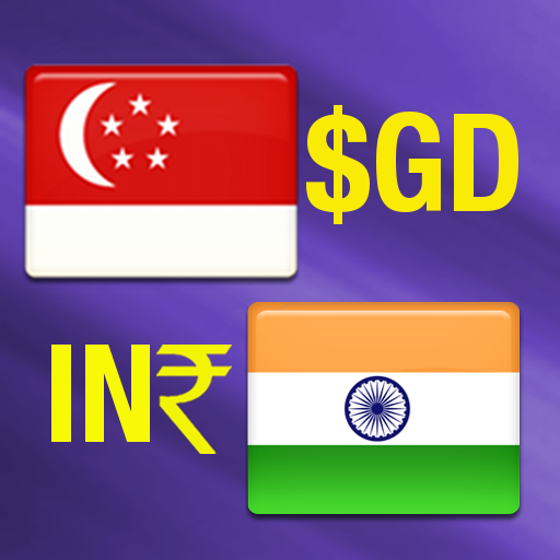 singapore-dollar-to-rupee-exchange-rates-rupya-sgd