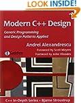 Modern C++ Design: Generic Programmin...